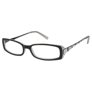 Jimmy Crystal Readers JCR148 Eyeglasses