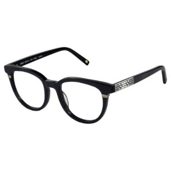 65f4d844b3 Jimmy Crystal New York Porto Eyeglasses