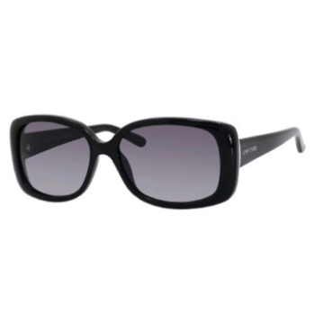 Jimmy Choo MALINDA/S Sunglasses
