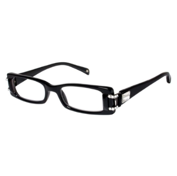 Jimmy Crystal Readers JCR181 Eyeglasses