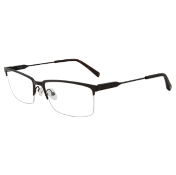 Jones New York Mens J363 Eyeglasses