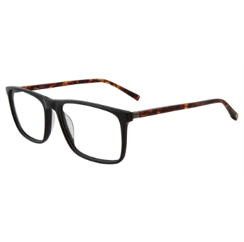 Jones New York Mens J535 Eyeglasses