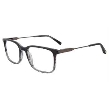 Jones New York Mens J536 Eyeglasses