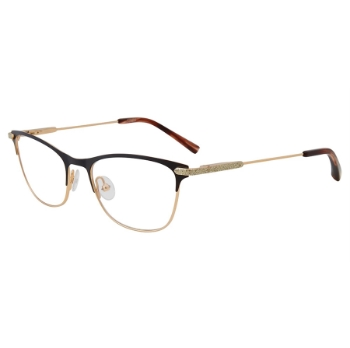 Jones New York Petites J151 Eyeglasses