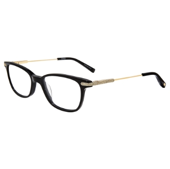 Jones New York Petites J242 Eyeglasses