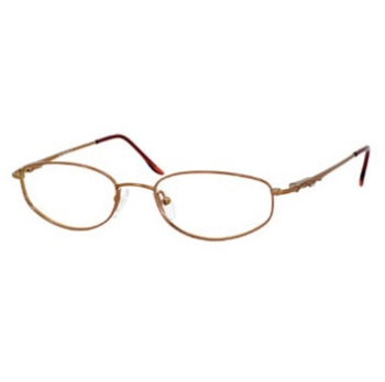 Joan Collins 9671 Eyeglasses