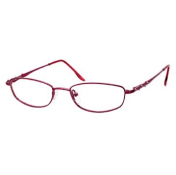 Joan Collins 9678 Eyeglasses