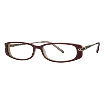 Joan Collins 9695 Eyeglasses