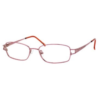 Joan Collins 9704 Eyeglasses