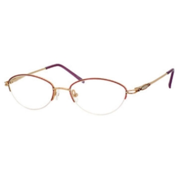 Joan Collins 9705 Eyeglasses