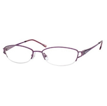 Joan Collins 9713 Eyeglasses