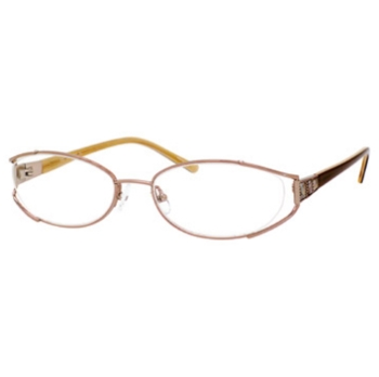 Joan Collins 9715 Eyeglasses