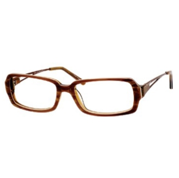 Joan Collins 9716 Eyeglasses