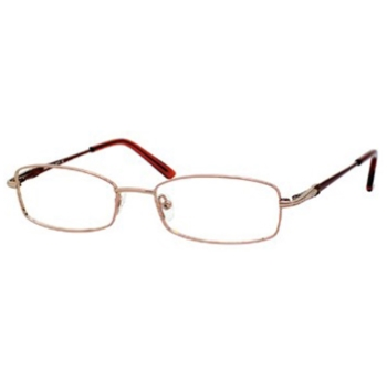 Joan Collins 9717 Eyeglasses