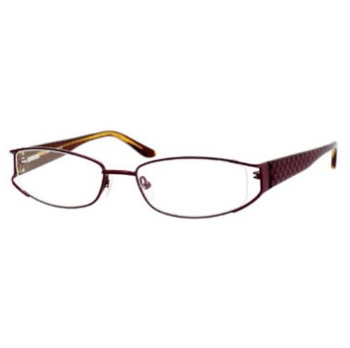 Joan Collins 9718 Eyeglasses