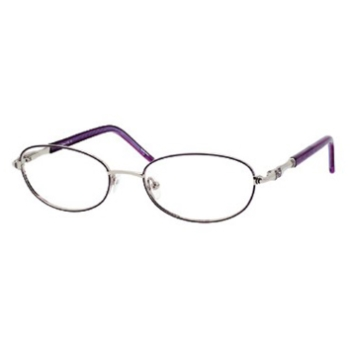 Joan Collins 9723 Eyeglasses