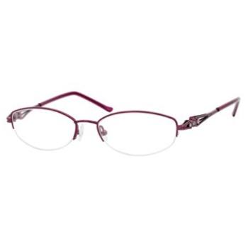 Joan Collins 9726 Eyeglasses