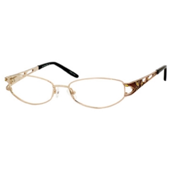 Joan Collins 9729 Eyeglasses