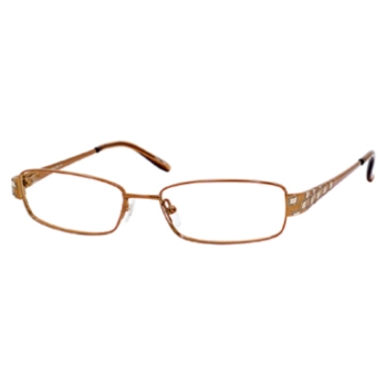 Joan Collins 9730 Eyeglasses