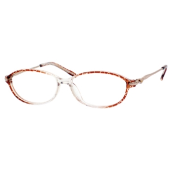 Joan Collins 9733 Eyeglasses