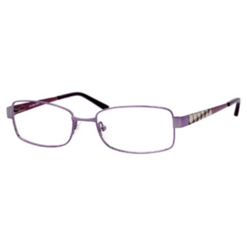 Joan Collins 9742 Eyeglasses