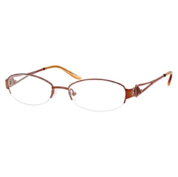 Joan Collins 9744 Eyeglasses