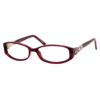 Joan Collins 9747 Eyeglasses