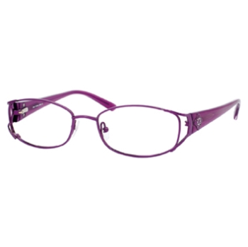 Joan Collins 9749 Eyeglasses