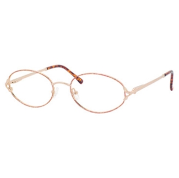 Joan Collins 9761 Eyeglasses
