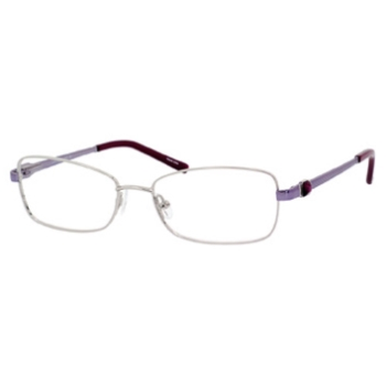Joan Collins 9767 Eyeglasses