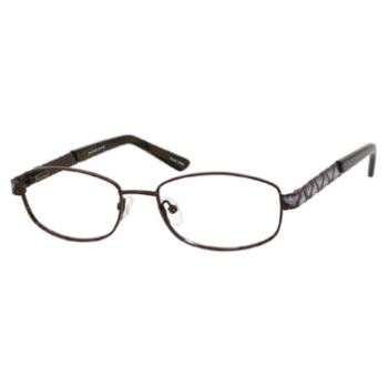 Joan Collins 9775 Eyeglasses