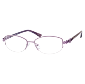 Joan Collins 9776 Eyeglasses