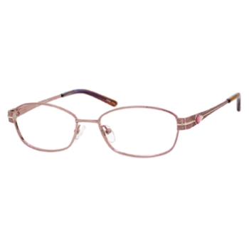 Joan Collins 9777 Eyeglasses