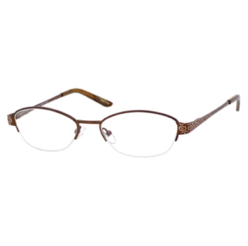 Joan Collins 9778 Eyeglasses