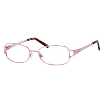 Joan Collins 9783 Eyeglasses