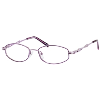 Joan Collins 9784 Eyeglasses