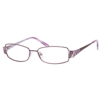 Joan Collins 9785 Eyeglasses