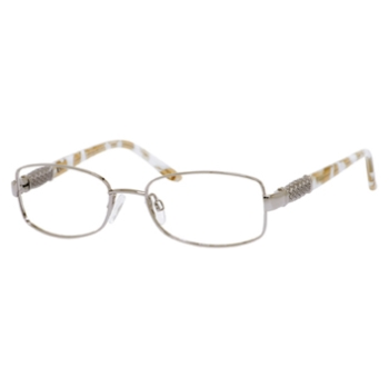 Joan Collins 9786 Eyeglasses