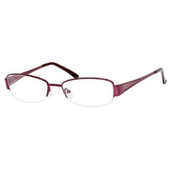 Joan Collins 9788 Eyeglasses