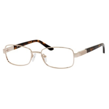 Joan Collins 9789 Eyeglasses