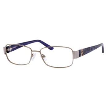 Joan Collins 9790 Eyeglasses