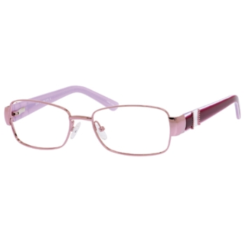 Joan Collins 9791 Eyeglasses