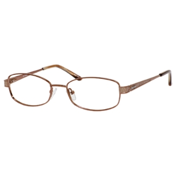 Joan Collins 9792 Eyeglasses