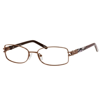 Joan Collins 9793 Eyeglasses