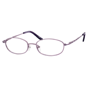 Joan Collins 9810 Eyeglasses