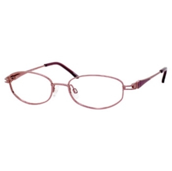 Joan Collins 9811 Eyeglasses