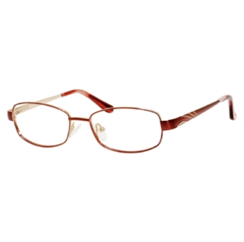 Joan Collins 9813 Eyeglasses