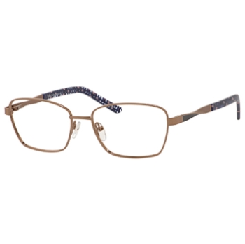 Joan Collins 9863 Eyeglasses