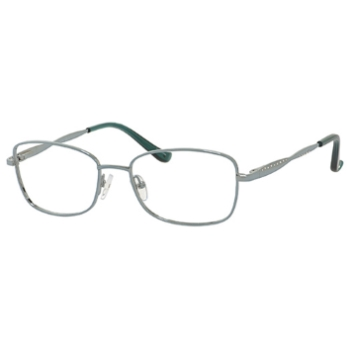 Joan Collins 9866 Eyeglasses