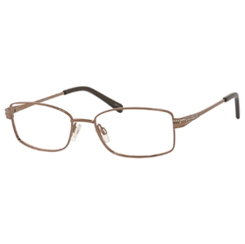 Joan Collins 9868 Eyeglasses